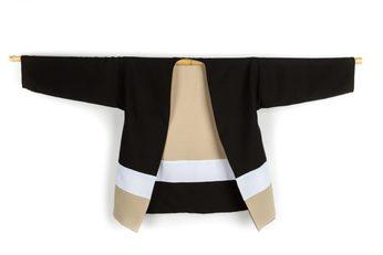 kimono-corto-colores-basicos