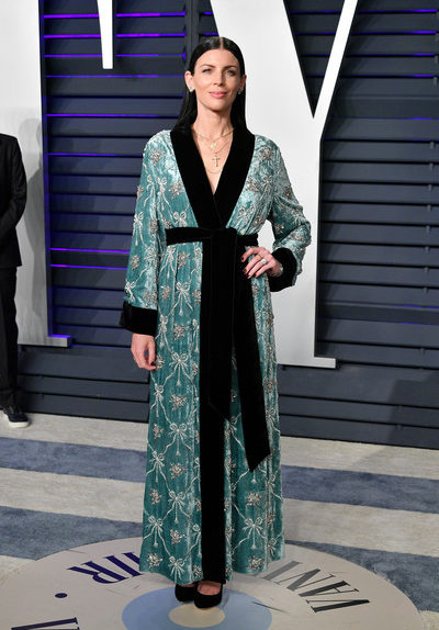 Liberty-Ross-oscars-2019