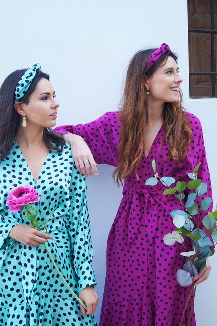 kimonos-vestidos-fiesta