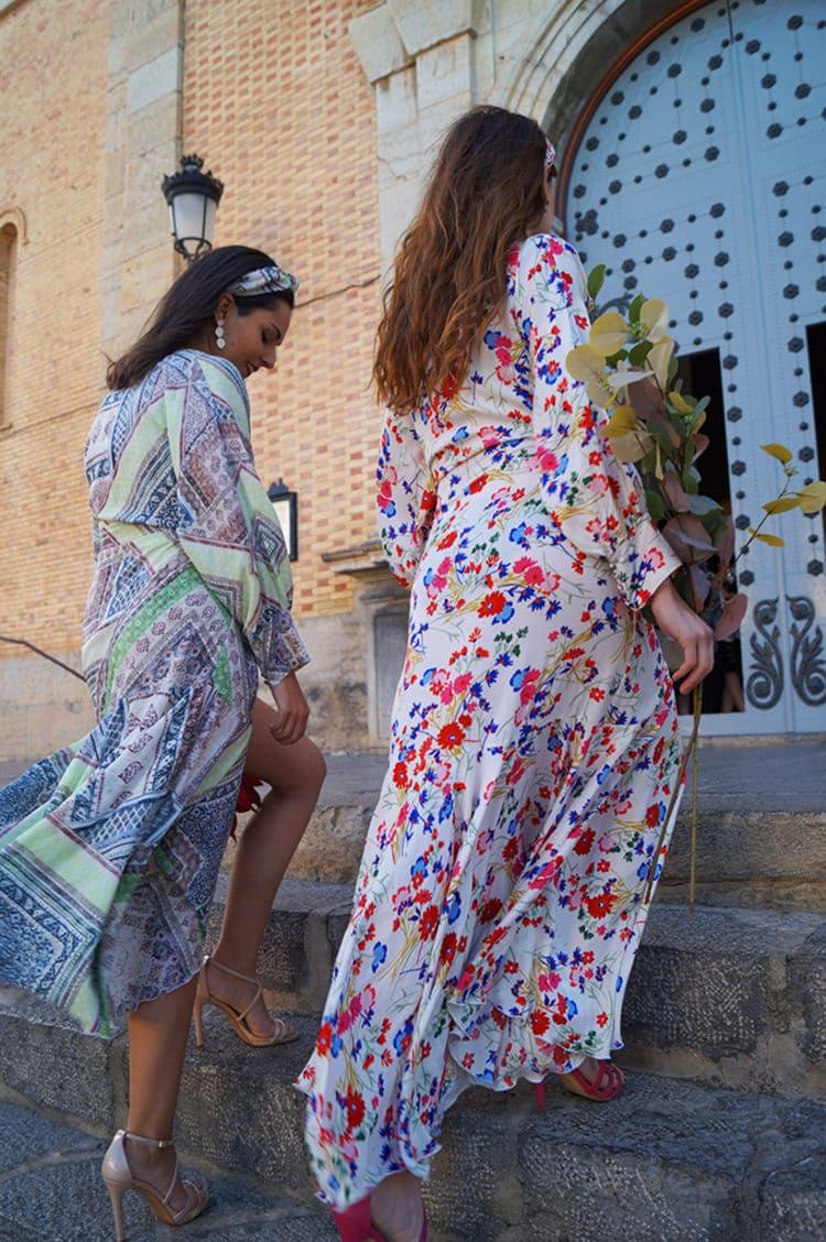 looks-bautizos-kimono-vestido