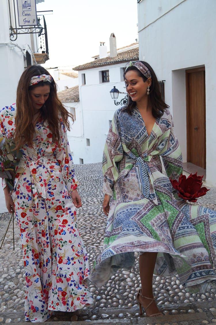 looks-comuniones-vestido