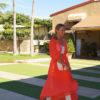 kimono gasa volante coral2