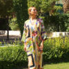 kimono pañuelo2