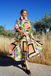 vestido-kimono pañuelo1