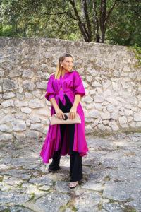 kimono nazaret3