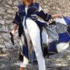 kimono tanzania azul2