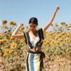 210629- Shooting Dehesa Bolaños (total look rayas)-4